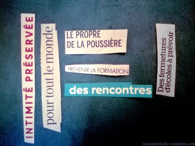 au_fondement_de_lordre copie.jpg
