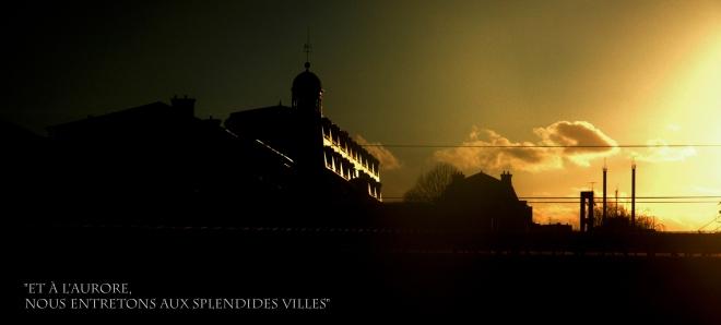 aux_splendides_villes copie