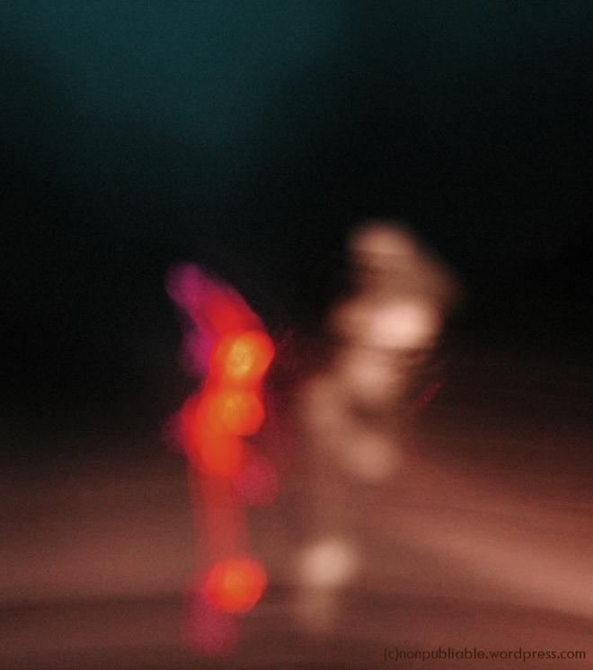 danse_avec_le_fantome