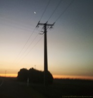 pylône